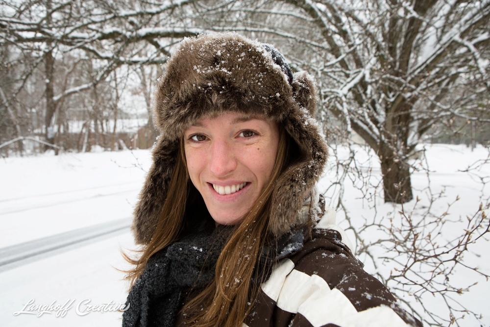 RaleighSnow-Winter-2015-RaleighPhotographer-LanghoffCreative-Snowday-AmberLanghoff-8-photo.jpg