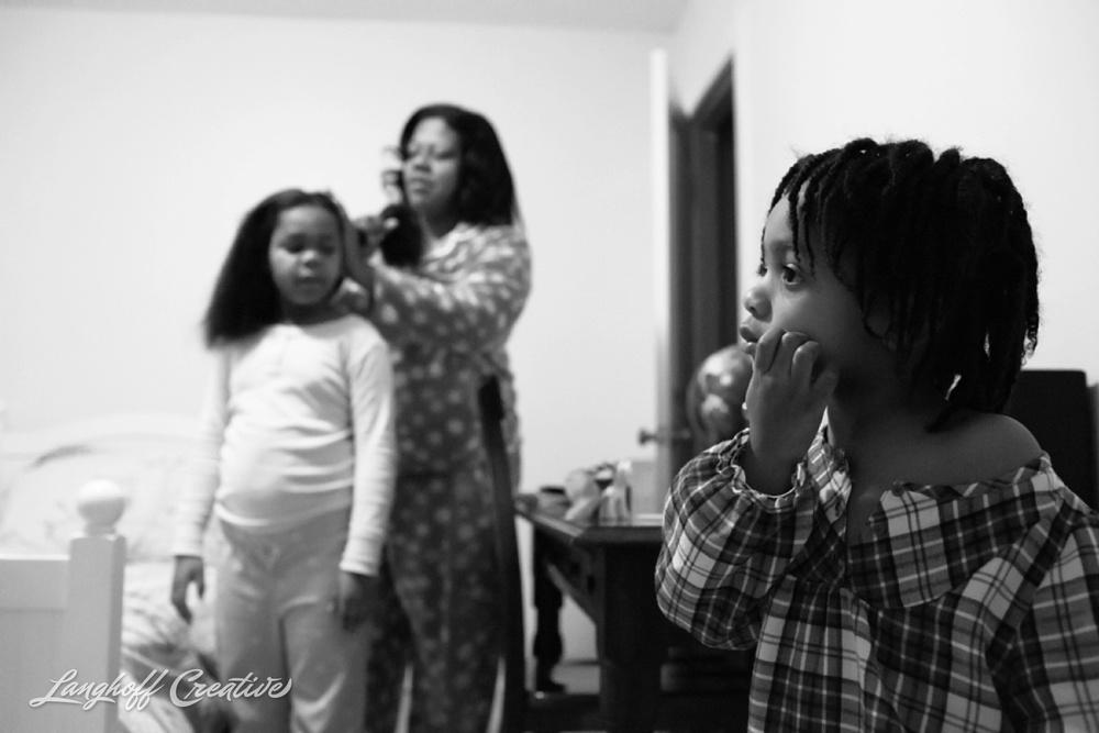 RaleighPhotographer-Family-DocumentaryPhotography-RealLifeSession-DayInTheLife-LanghoffCreative-RDU-FamilySession-2015McLeod-1-photo.jpg