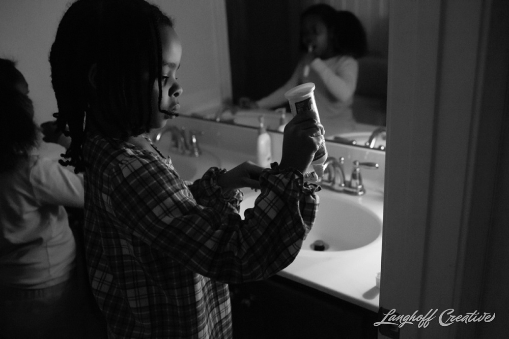 RaleighPhotographer-Family-DocumentaryPhotography-RealLifeSession-DayInTheLife-LanghoffCreative-RDU-FamilySession-2015McLeod-2-photo.jpg