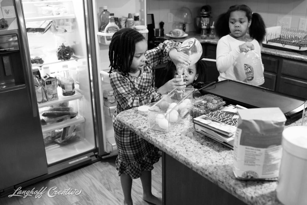 RaleighPhotographer-Family-DocumentaryPhotography-RealLifeSession-DayInTheLife-LanghoffCreative-RDU-FamilySession-2015McLeod-5-photo.jpg