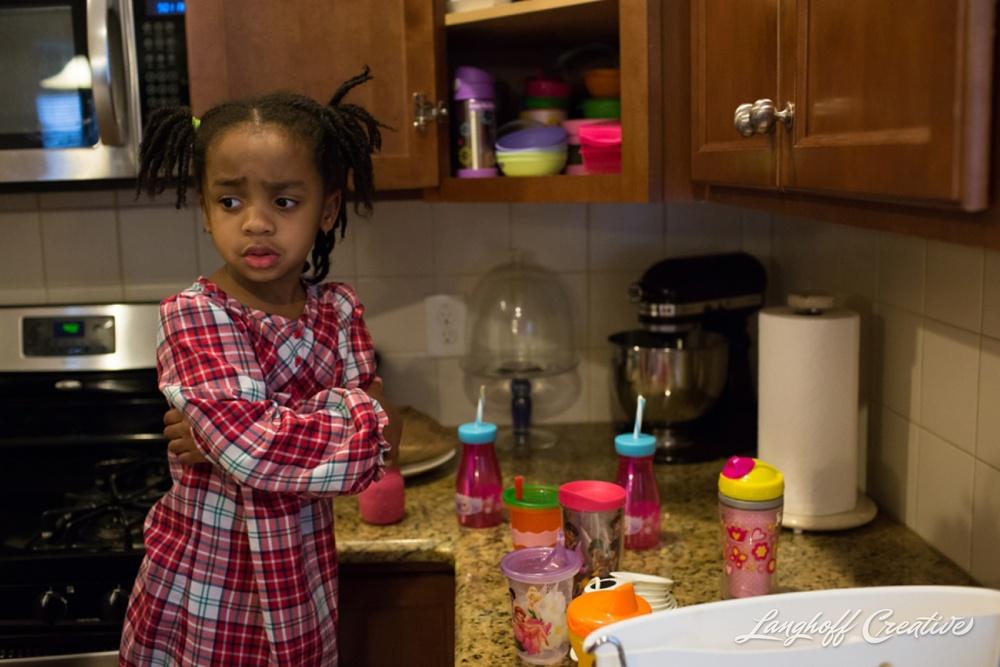 RaleighPhotographer-Family-DocumentaryPhotography-RealLifeSession-DayInTheLife-LanghoffCreative-RDU-FamilySession-2015McLeod-6-photo.jpg