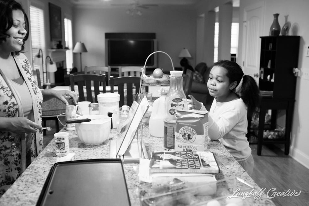 RaleighPhotographer-Family-DocumentaryPhotography-RealLifeSession-DayInTheLife-LanghoffCreative-RDU-FamilySession-2015McLeod-7-photo.jpg