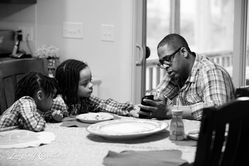 RaleighPhotographer-Family-DocumentaryPhotography-RealLifeSession-DayInTheLife-LanghoffCreative-RDU-FamilySession-2015McLeod-9-photo.jpg