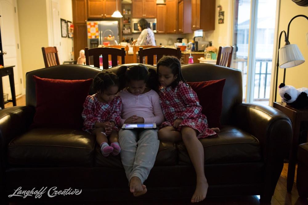RaleighPhotographer-Family-DocumentaryPhotography-RealLifeSession-DayInTheLife-LanghoffCreative-RDU-FamilySession-2015McLeod-8-photo.jpg