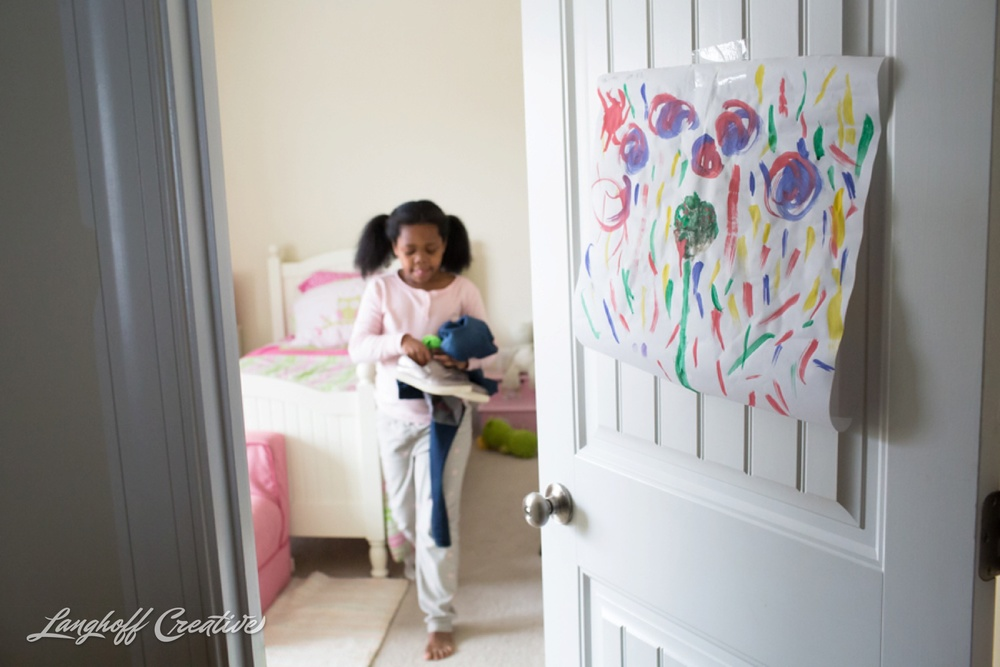 RaleighPhotographer-Family-DocumentaryPhotography-RealLifeSession-DayInTheLife-LanghoffCreative-RDU-FamilySession-2015McLeod-10-photo.jpg