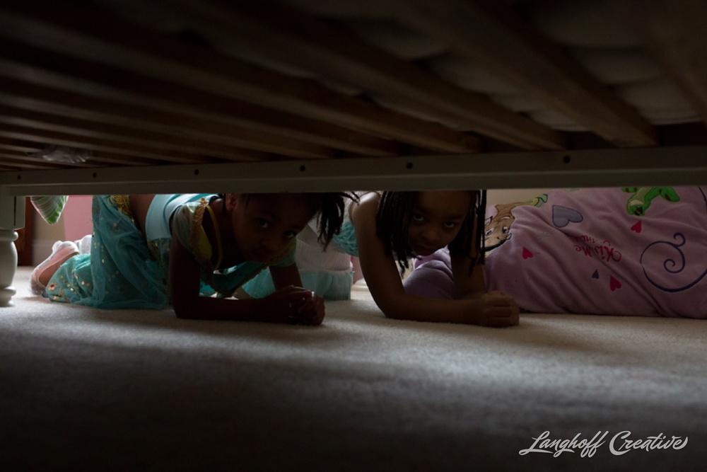 RaleighPhotographer-Family-DocumentaryPhotography-RealLifeSession-DayInTheLife-LanghoffCreative-RDU-FamilySession-2015McLeod-13-photo.jpg