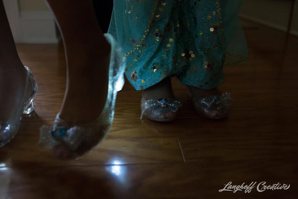 RaleighPhotographer-Family-DocumentaryPhotography-RealLifeSession-DayInTheLife-LanghoffCreative-RDU-FamilySession-2015McLeod-12-photo.jpg