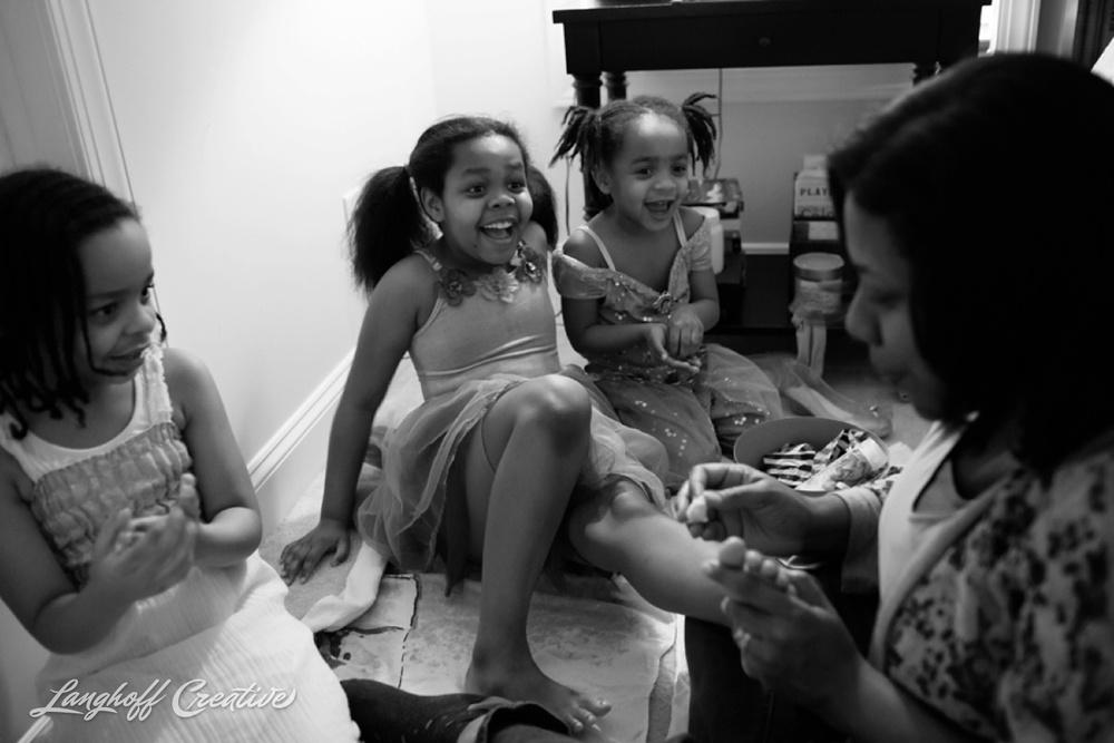 RaleighPhotographer-Family-DocumentaryPhotography-RealLifeSession-DayInTheLife-LanghoffCreative-RDU-FamilySession-2015McLeod-14-photo.jpg