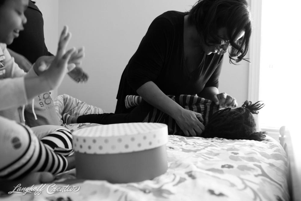 RaleighPhotographer-Family-DocumentaryPhotography-RealLifeSession-DayInTheLife-LanghoffCreative-RDU-FamilySession-2015McLeod-15-photo.jpg