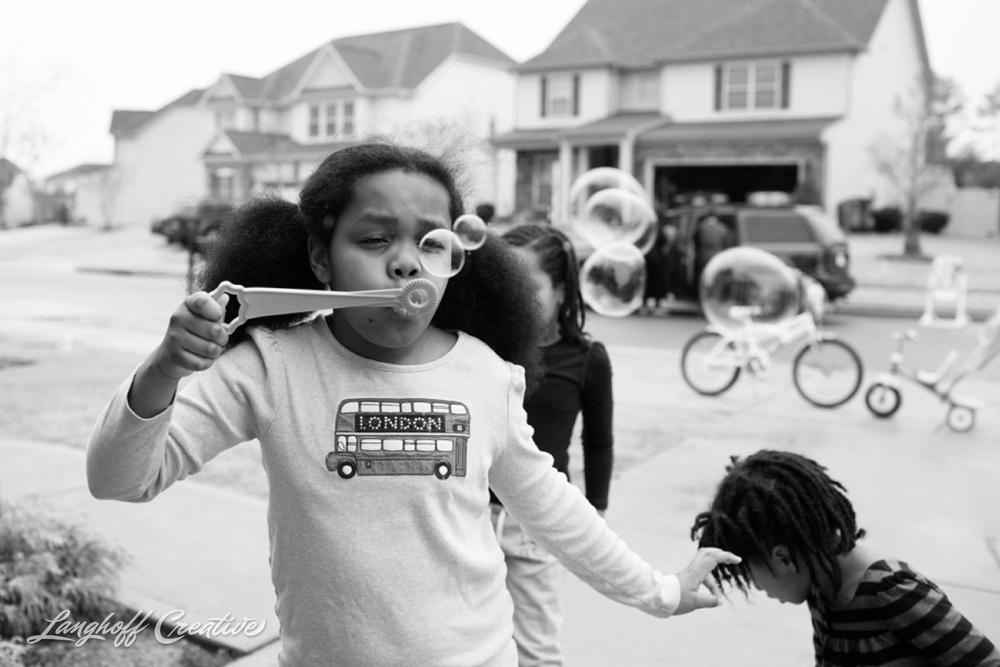 RaleighPhotographer-Family-DocumentaryPhotography-RealLifeSession-DayInTheLife-LanghoffCreative-RDU-FamilySession-2015McLeod-18-photo.jpg