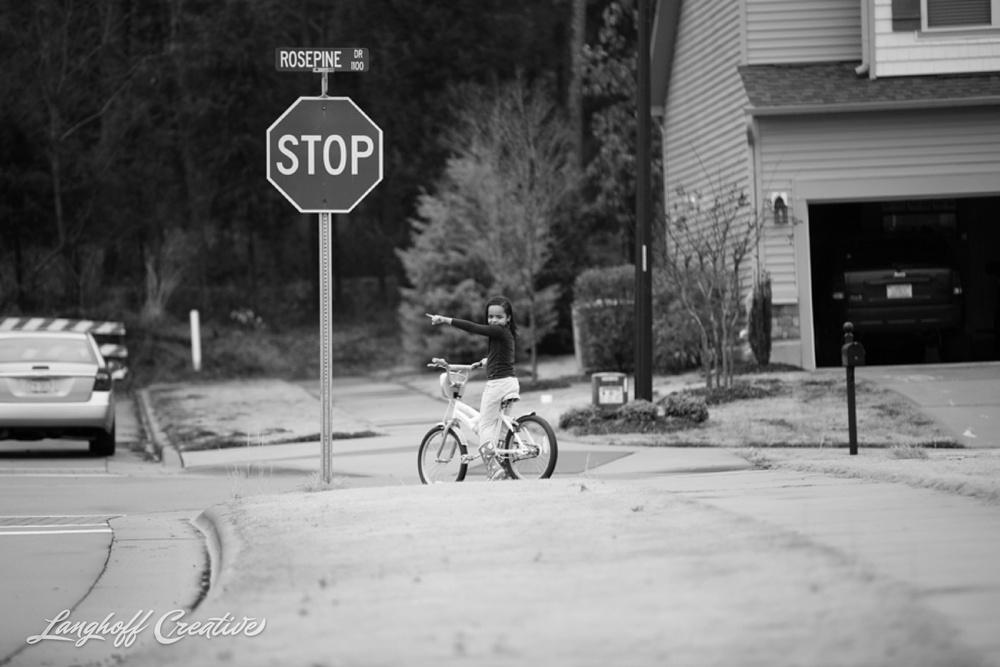 RaleighPhotographer-Family-DocumentaryPhotography-RealLifeSession-DayInTheLife-LanghoffCreative-RDU-FamilySession-2015McLeod-17-photo.jpg