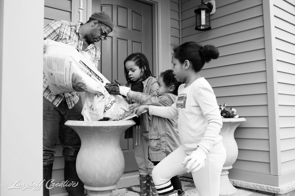 RaleighPhotographer-Family-DocumentaryPhotography-RealLifeSession-DayInTheLife-LanghoffCreative-RDU-FamilySession-2015McLeod-19-photo.jpg