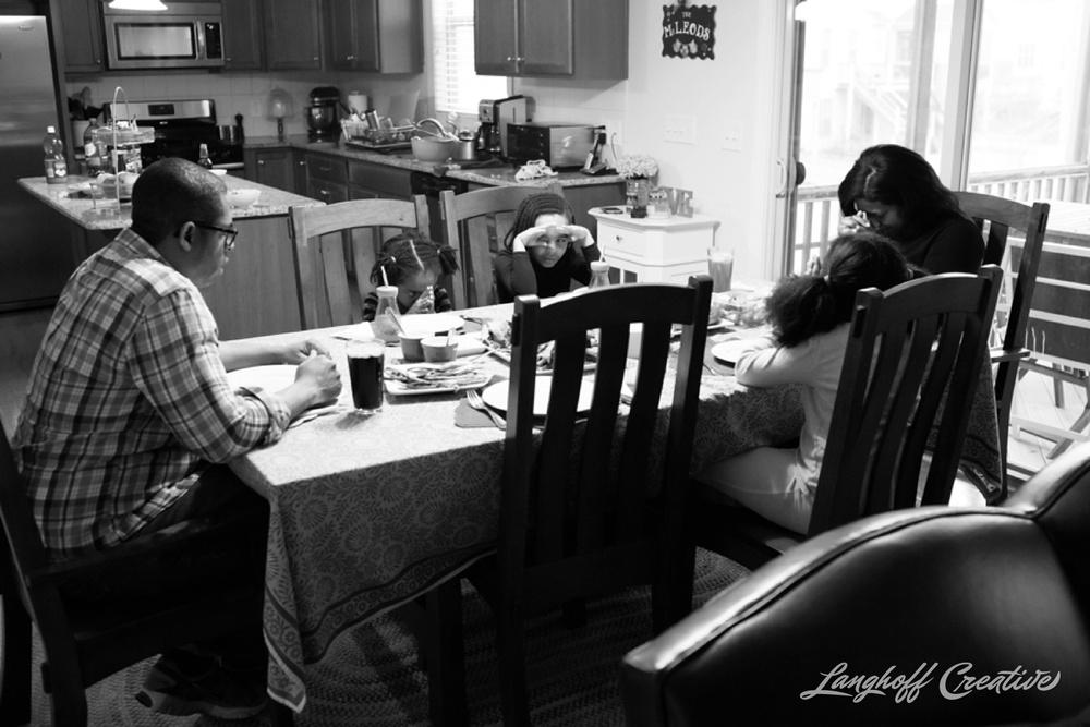 RaleighPhotographer-Family-DocumentaryPhotography-RealLifeSession-DayInTheLife-LanghoffCreative-RDU-FamilySession-2015McLeod-21-photo.jpg