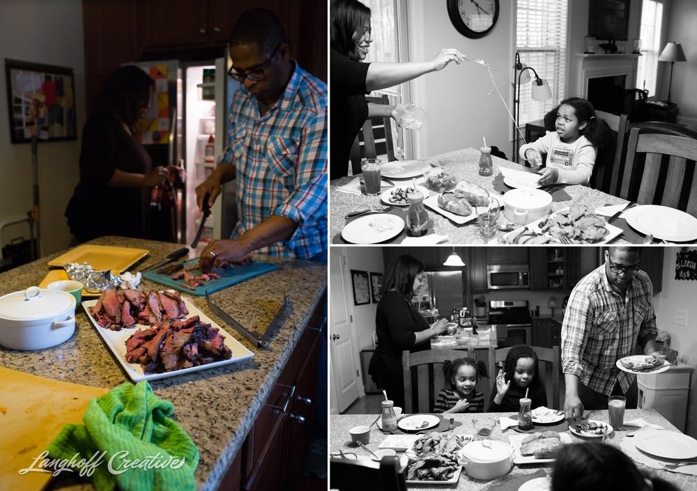 RaleighPhotographer-Family-DocumentaryPhotography-RealLifeSession-DayInTheLife-LanghoffCreative-RDU-FamilySession-2015McLeod-20-photo.jpg