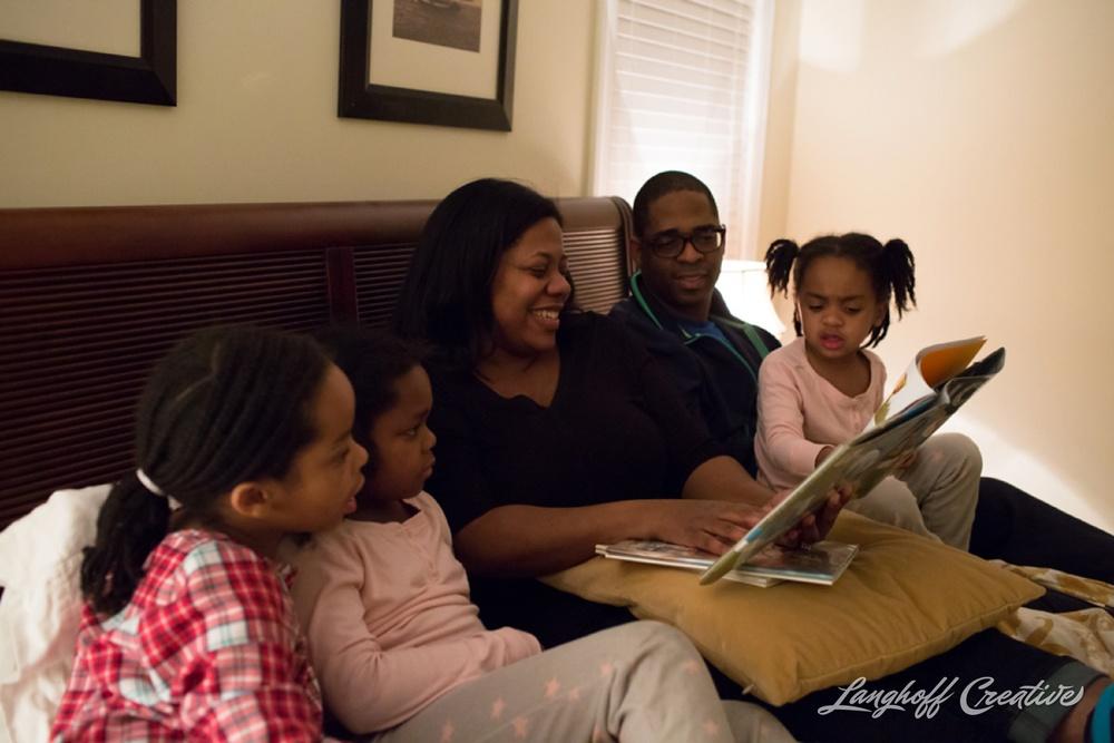 RaleighPhotographer-Family-DocumentaryPhotography-RealLifeSession-DayInTheLife-LanghoffCreative-RDU-FamilySession-2015McLeod-22-photo.jpg