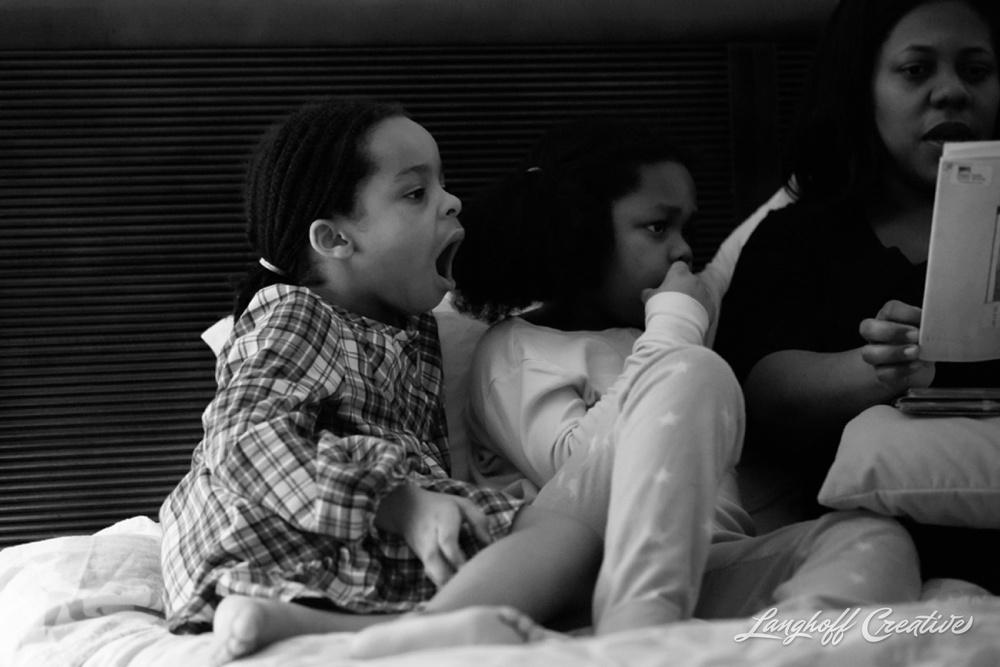 RaleighPhotographer-Family-DocumentaryPhotography-RealLifeSession-DayInTheLife-LanghoffCreative-RDU-FamilySession-2015McLeod-23-photo.jpg