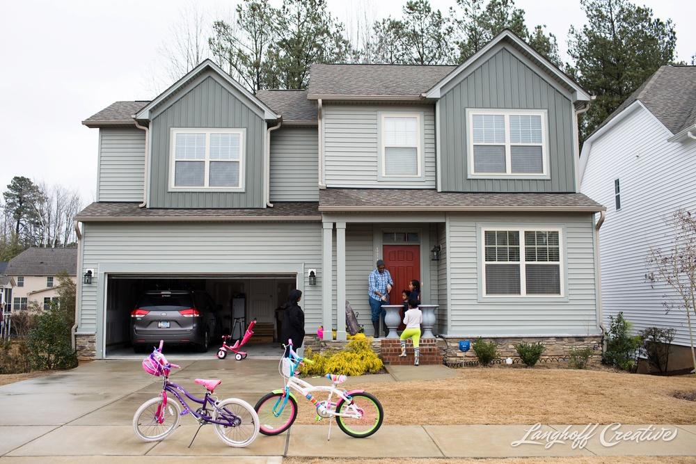 RaleighPhotographer-Family-DocumentaryPhotography-RealLifeSession-DayInTheLife-LanghoffCreative-RDU-FamilySession-2015McLeod-24-photo.jpg