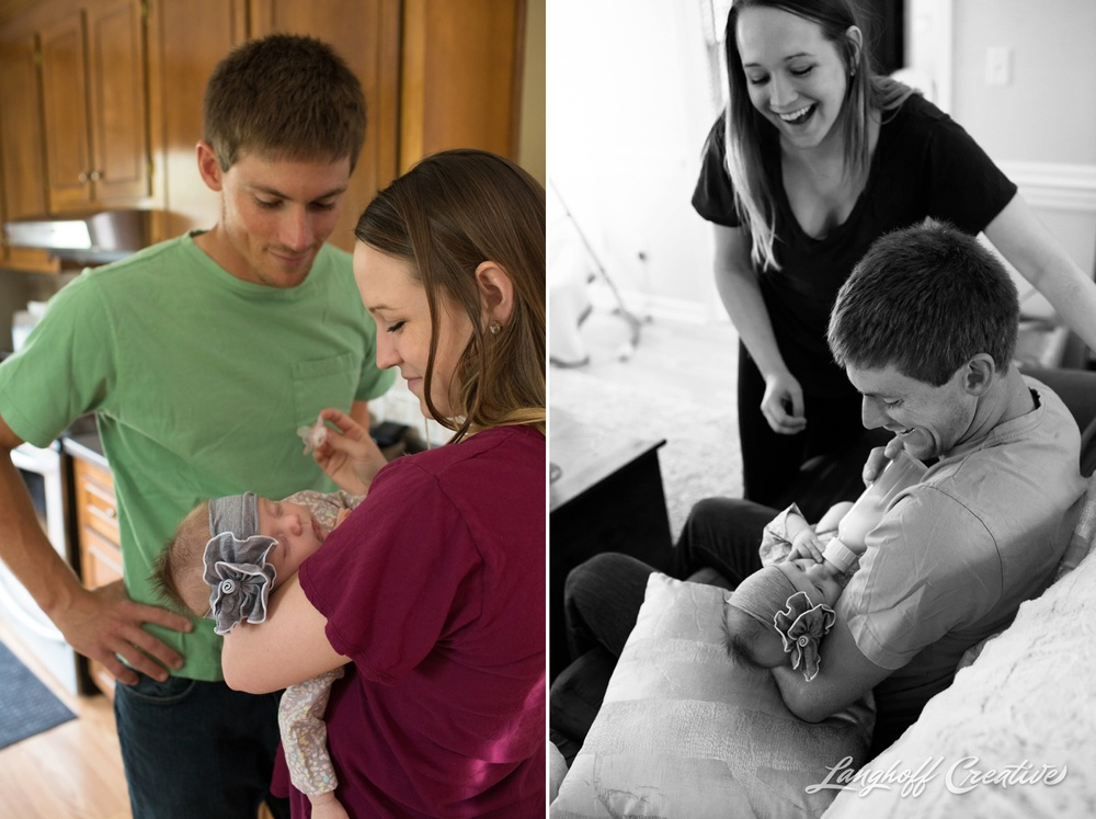 RaleighPhotographer-Family-Newborn-DocumentaryPhotography-RealLifeSession-DayInTheLife-LanghoffCreative-RDU-FamilySession-2015Quelette-1-photo.jpg