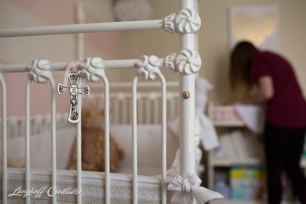 RaleighPhotographer-Family-Newborn-DocumentaryPhotography-RealLifeSession-DayInTheLife-LanghoffCreative-RDU-FamilySession-2015Quelette-7-photo.jpg
