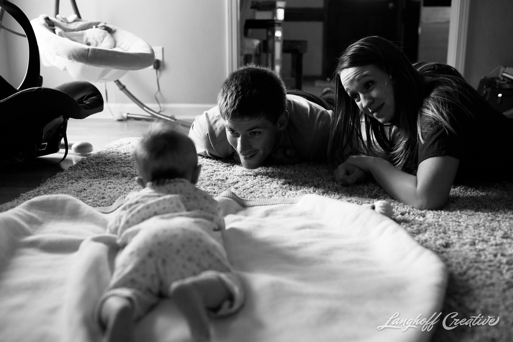 RaleighPhotographer-Family-Newborn-DocumentaryPhotography-RealLifeSession-DayInTheLife-LanghoffCreative-RDU-FamilySession-2015Quelette-10-photo.jpg