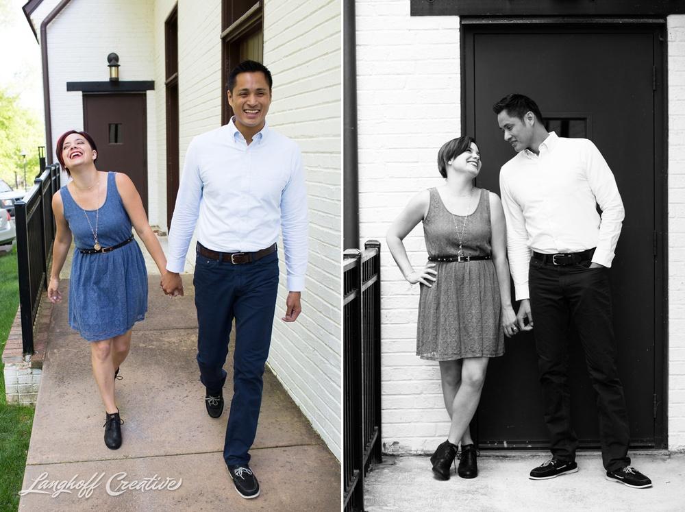 ConnectRetreat2015-MarriageRetreat-photoswap-LanghoffCreative-RaleighPhotographer-2-photo.jpg