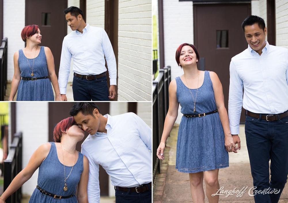 ConnectRetreat2015-MarriageRetreat-photoswap-LanghoffCreative-RaleighPhotographer-3-photo.jpg