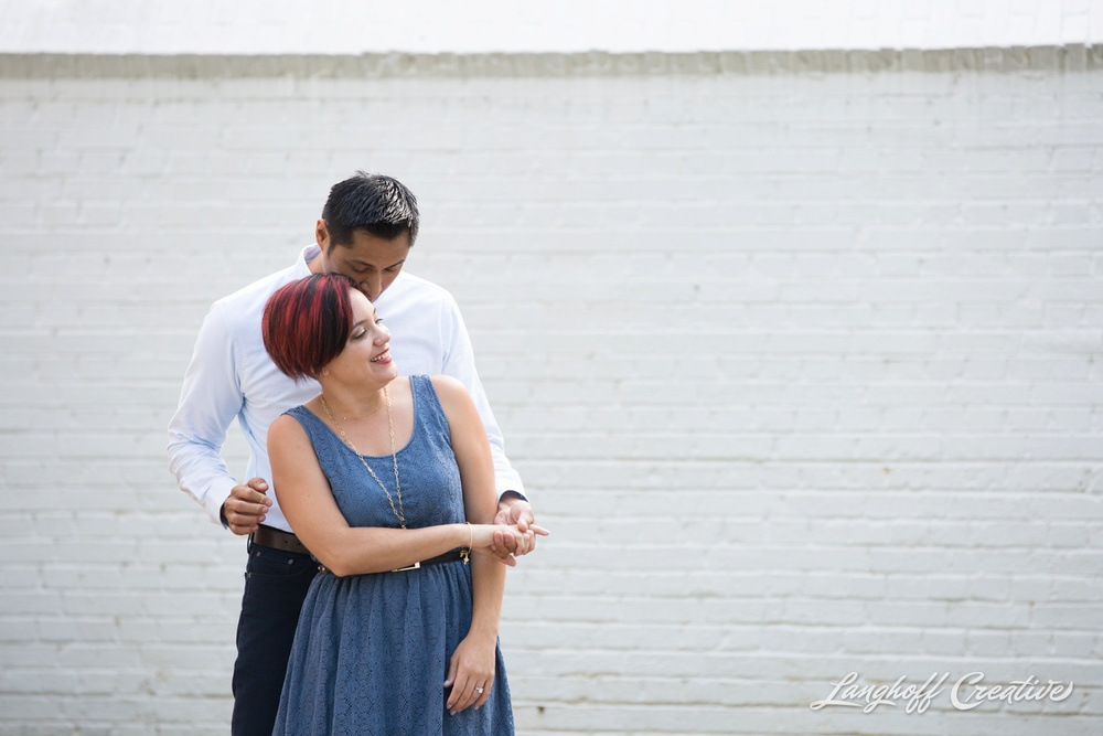 ConnectRetreat2015-MarriageRetreat-photoswap-LanghoffCreative-RaleighPhotographer-9-photo.jpg