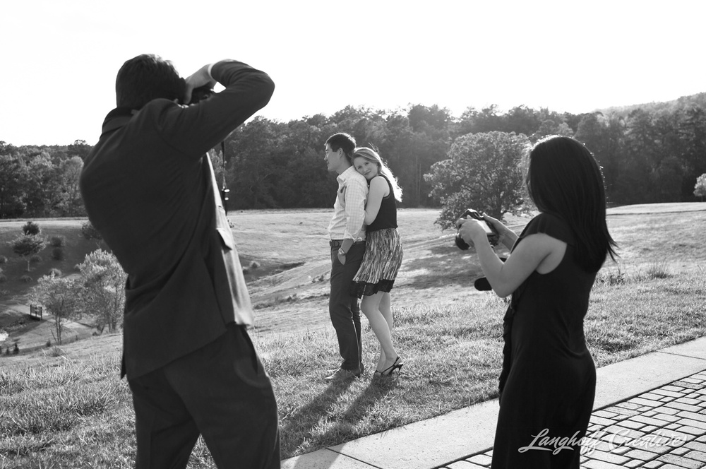 ConnectRetreat2015-MarriageRetreat-photoswap-LanghoffCreative-RaleighPhotographer-11-photo.jpg