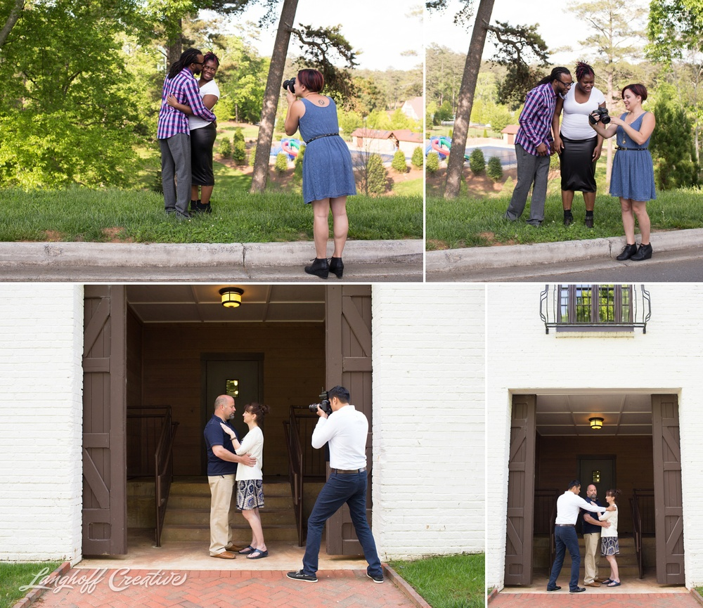 ConnectRetreat2015-MarriageRetreat-photoswap-LanghoffCreative-RaleighPhotographer-12-photo.jpg