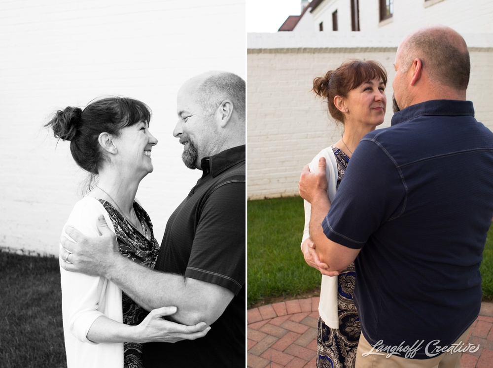 ConnectRetreat2015-MarriageRetreat-photoswap-LanghoffCreative-RaleighPhotographer-13-photo.jpg