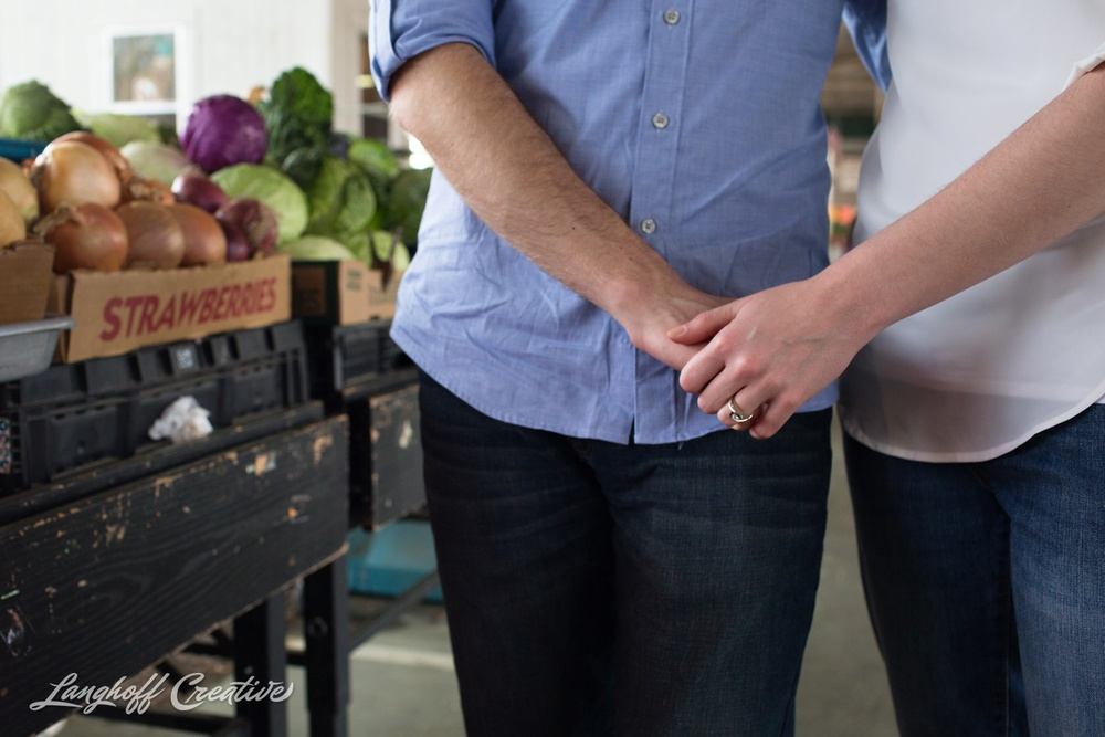 RaleighEngagement-FarmersMarket-DocumentaryPhotography-EngagementSession-RaleighWeddingPhotographer-LanghoffCreative-Steckman-2-photo.jpg
