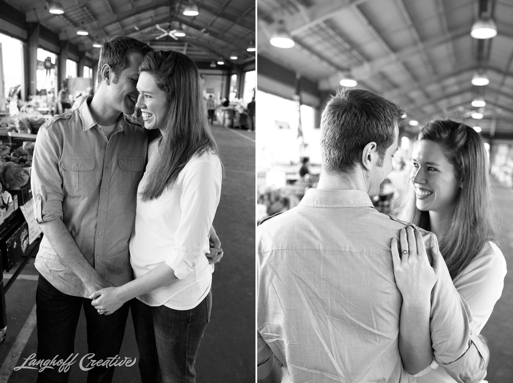 RaleighEngagement-FarmersMarket-DocumentaryPhotography-EngagementSession-RaleighWeddingPhotographer-LanghoffCreative-Steckman-3-photo.jpg