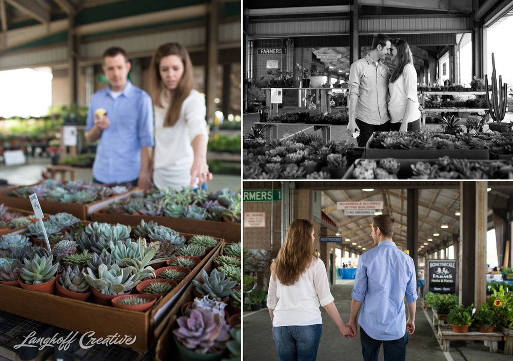 RaleighEngagement-FarmersMarket-DocumentaryPhotography-EngagementSession-RaleighWeddingPhotographer-LanghoffCreative-Steckman-5-photo.jpg