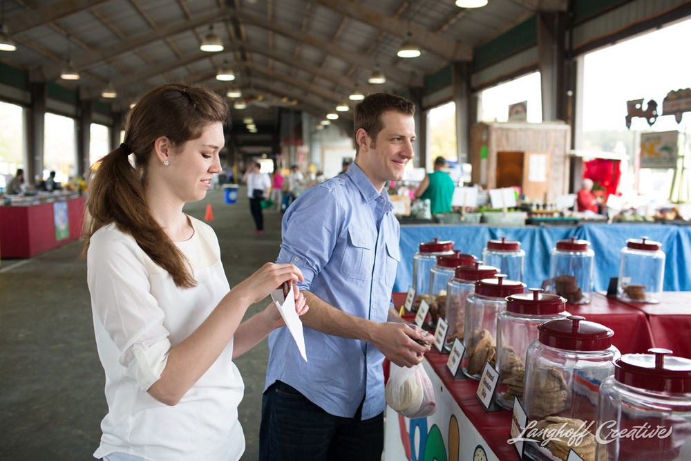 RaleighEngagement-FarmersMarket-DocumentaryPhotography-EngagementSession-RaleighWeddingPhotographer-LanghoffCreative-Steckman-7-photo.jpg