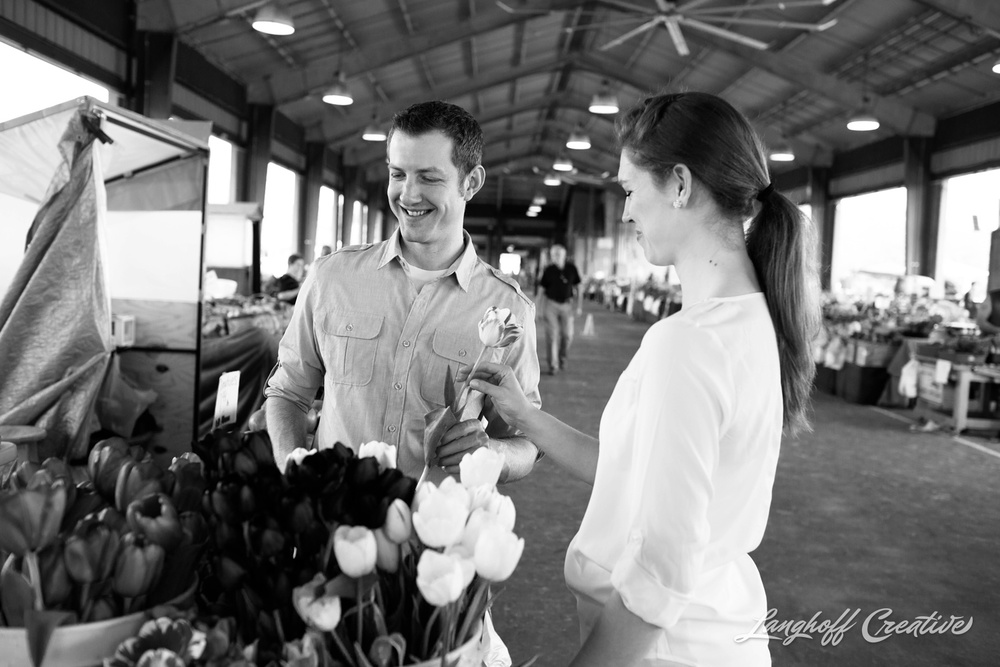 RaleighEngagement-FarmersMarket-DocumentaryPhotography-EngagementSession-RaleighWeddingPhotographer-LanghoffCreative-Steckman-8-photo.jpg