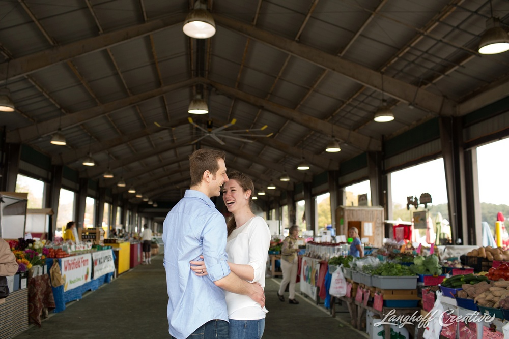 RaleighEngagement-FarmersMarket-DocumentaryPhotography-EngagementSession-RaleighWeddingPhotographer-LanghoffCreative-Steckman-10-photo.jpg
