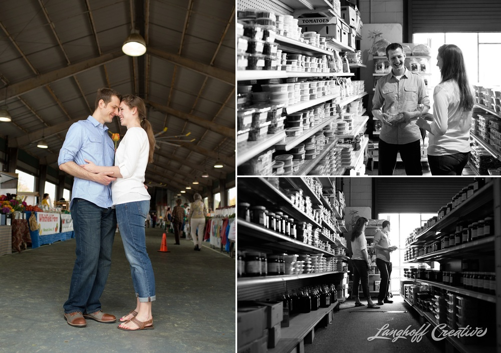 RaleighEngagement-FarmersMarket-DocumentaryPhotography-EngagementSession-RaleighWeddingPhotographer-LanghoffCreative-Steckman-11-photo.jpg