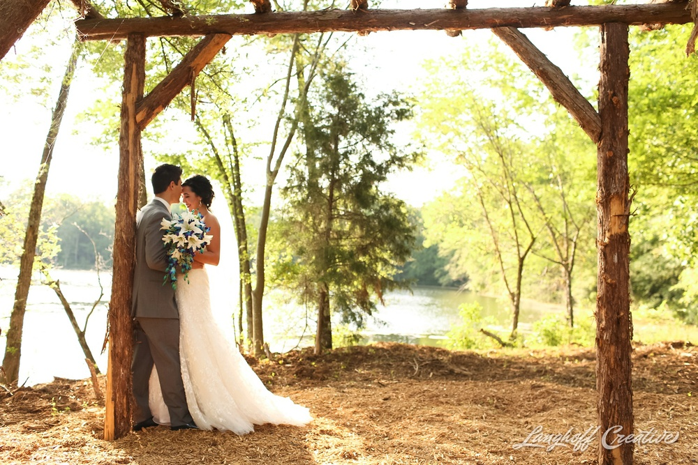 RaleighWedding-LanghoffCreative-WeddingPhotography-BryanKatie-photo.jpg