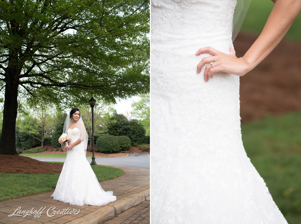 RaleighWeddingPhotogarpher-BridalSession-RaleighBridalSession-RaleighBride-RaleighPhotographer-LanghoffCreative-Drienie4-photo.jpg