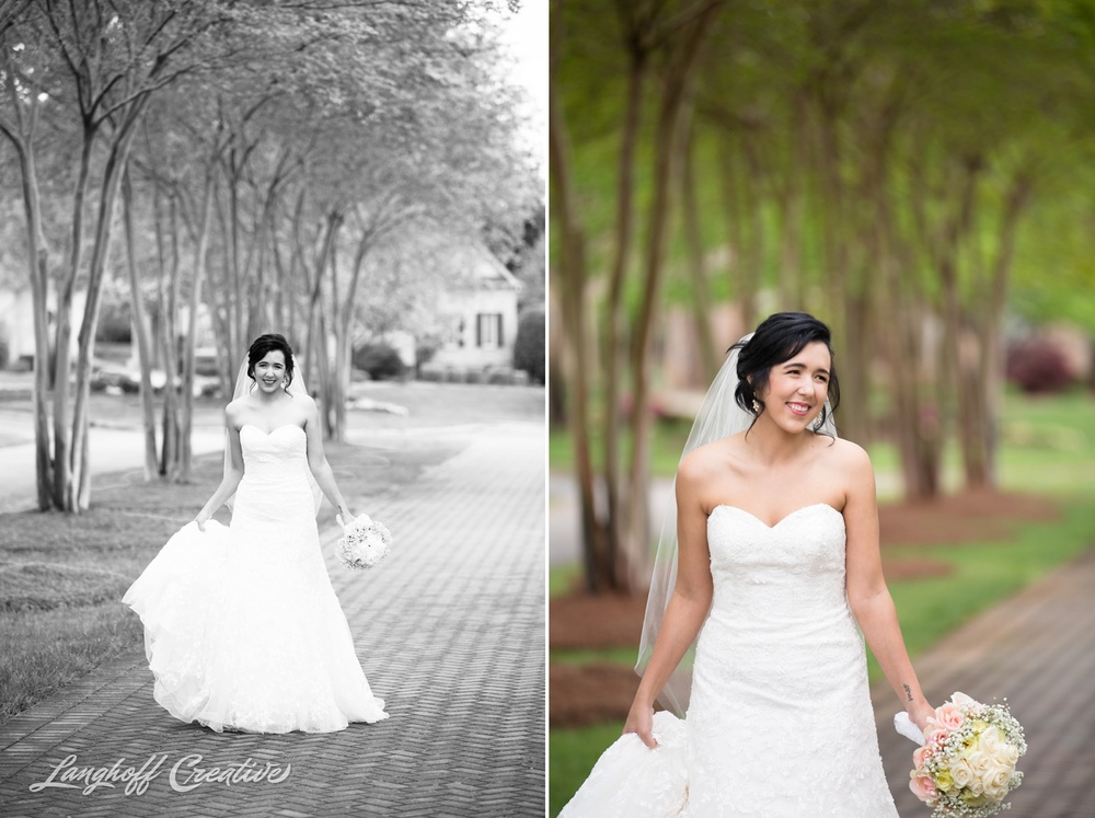 RaleighWeddingPhotogarpher-BridalSession-RaleighBridalSession-RaleighBride-RaleighPhotographer-LanghoffCreative-Drienie8-photo.jpg