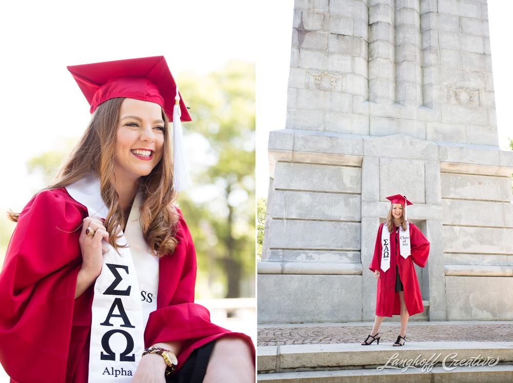 NCStateSenior-ClassOf2015-SeniorPictures-GradPictures-CollegeGraduation-NCSU-RaleighPhotographer-LanghoffCreative-2015-Samantha1-photo.jpg