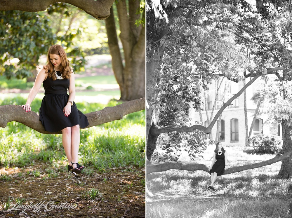 NCStateSenior-ClassOf2015-SeniorPictures-GradPictures-CollegeGraduation-NCSU-RaleighPhotographer-LanghoffCreative-2015-Samantha5-photo.jpg