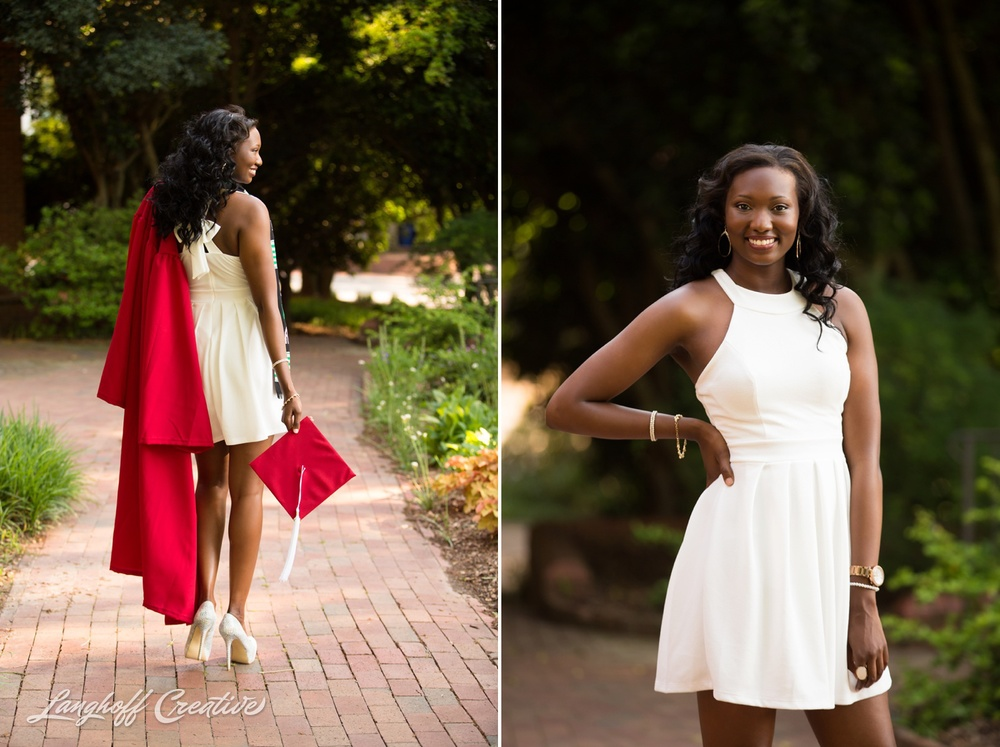 NCStateSenior-ClassOf2015-SeniorPictures-GradPictures-CollegeGraduation-NCSU-RaleighPhotographer-LanghoffCreative-2015-Chelsea3-photo.jpg