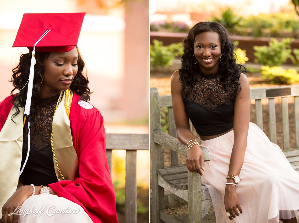 NCStateSenior-ClassOf2015-SeniorPictures-GradPictures-CollegeGraduation-NCSU-RaleighPhotographer-LanghoffCreative-2015-Chelsea6-photo.jpg