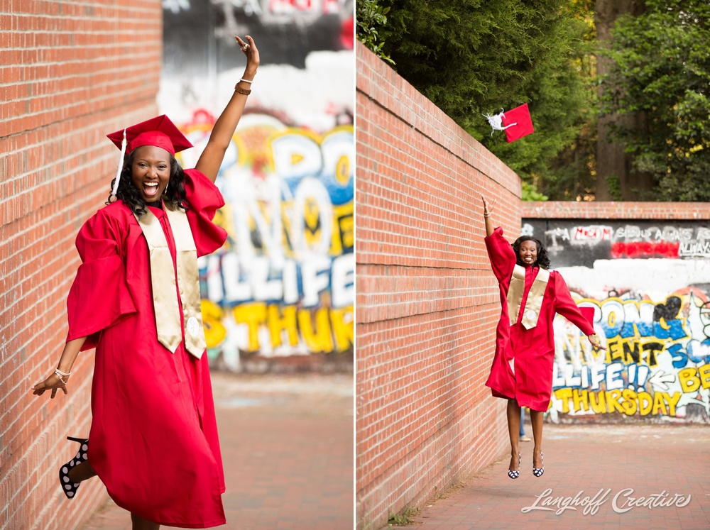 NCStateSenior-ClassOf2015-SeniorPictures-GradPictures-CollegeGraduation-NCSU-RaleighPhotographer-LanghoffCreative-2015-Chelsea9-photo.jpg