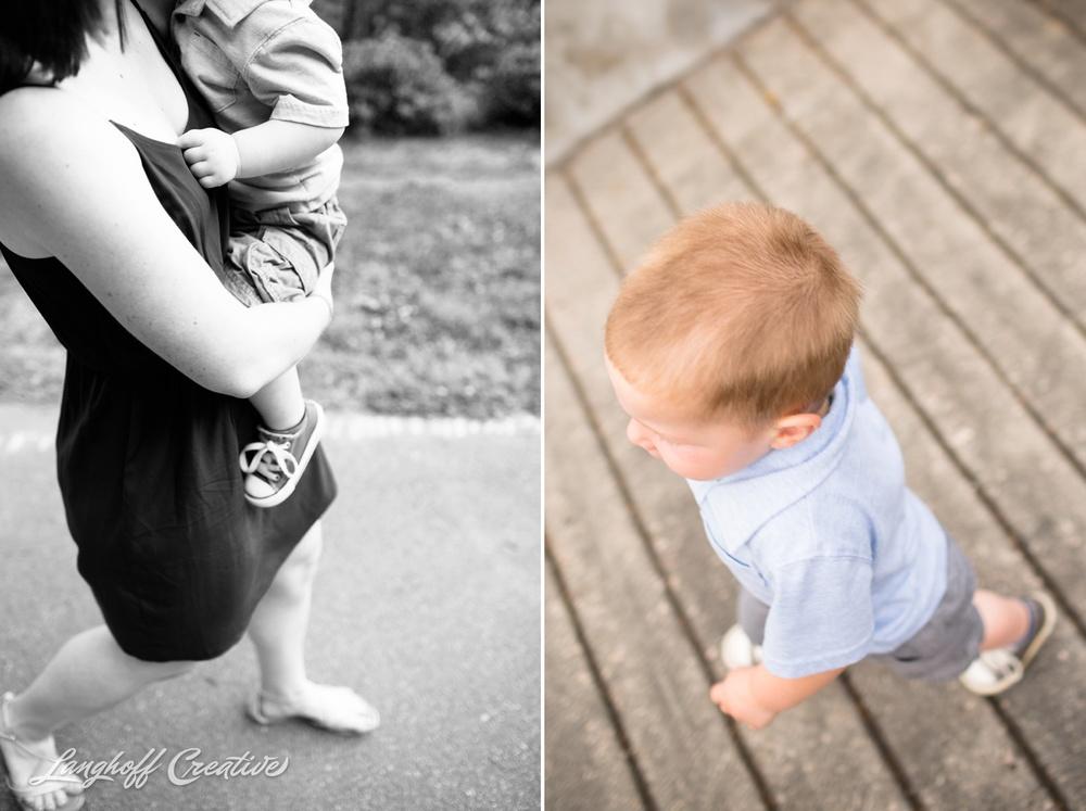 RaleighPhotographer-DocumentaryPhotographer-DocumentaryFamilyPhotography-RealLifeSession-FamilyPhotography-RaleighFamily-FamilySession-PullenPark-Mom-Kids-LanghoffCreative-2015Mimi-3-photo.jpg