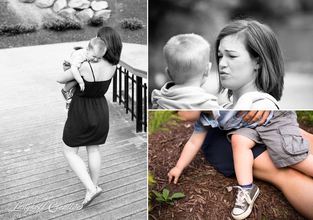 RaleighPhotographer-DocumentaryPhotographer-DocumentaryFamilyPhotography-RealLifeSession-FamilyPhotography-RaleighFamily-FamilySession-PullenPark-Mom-Kids-LanghoffCreative-2015Mimi-5-photo.jpg