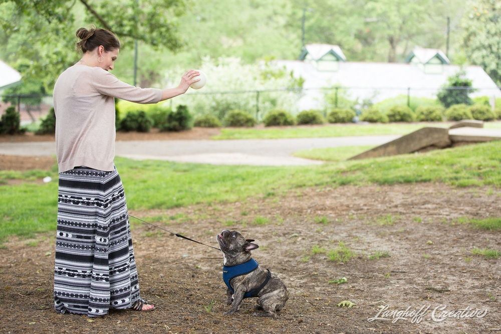 RaleighPhotographer-DocumentaryPhotographer-DocumentaryFamilyPhotography-RealLifeSession-FamilyPhotography-RaleighFamily-FamilySession-PullenPark-FrenchBulldog-Pets-Furbaby-LanghoffCreative-2015Andrea-1-photo.jpg