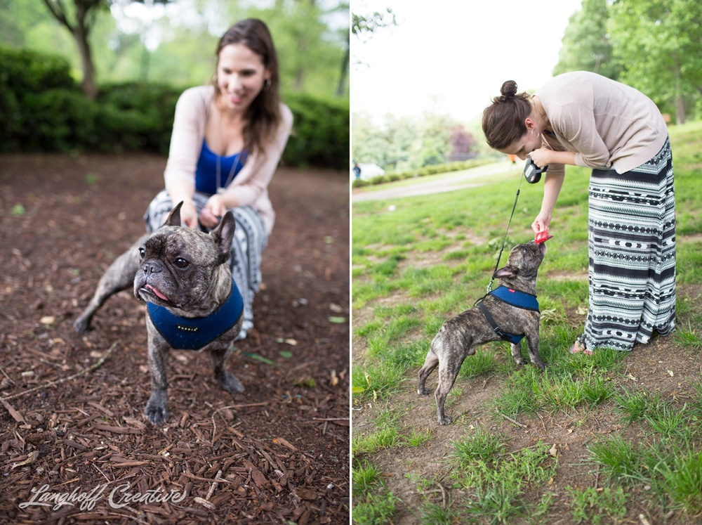RaleighPhotographer-DocumentaryPhotographer-DocumentaryFamilyPhotography-RealLifeSession-FamilyPhotography-RaleighFamily-FamilySession-PullenPark-FrenchBulldog-Pets-Furbaby-LanghoffCreative-2015Andrea-3-photo.jpg