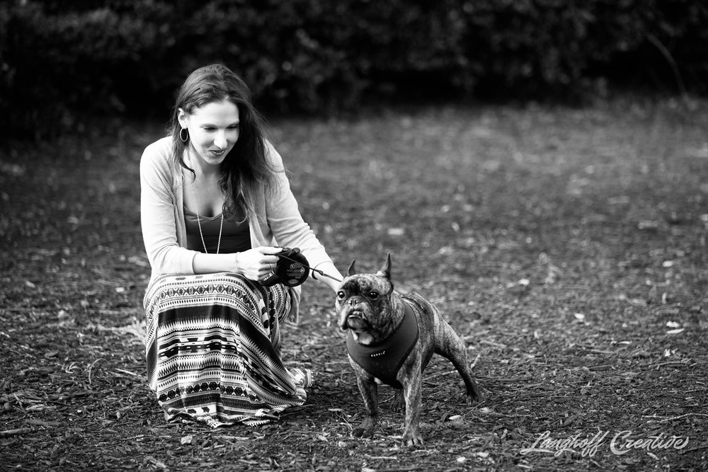 RaleighPhotographer-DocumentaryPhotographer-DocumentaryFamilyPhotography-RealLifeSession-FamilyPhotography-RaleighFamily-FamilySession-PullenPark-FrenchBulldog-Pets-Furbaby-LanghoffCreative-2015Andrea-9-photo.jpg